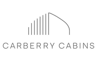 carberry cabins